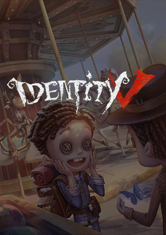 IdentityV